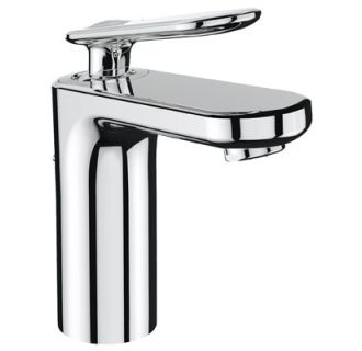 Grohe 23 066