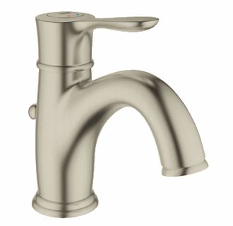 Grohe 23 305