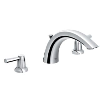 Grohe 25 071
