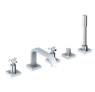 Grohe 25 083