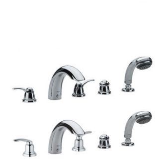 Grohe 25 597