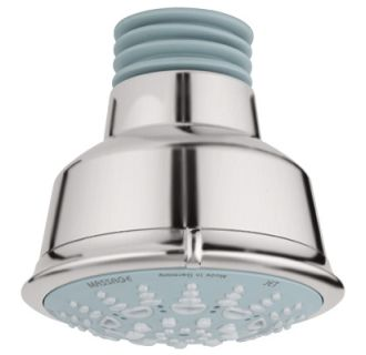 Grohe 27 126
