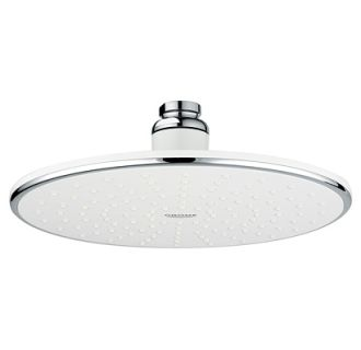Grohe 27 195