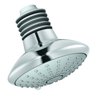 Grohe 27 246