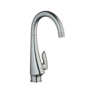 Grohe 30 004
