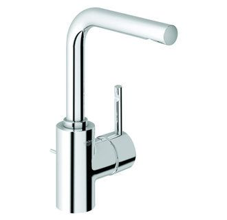 Grohe 32 137