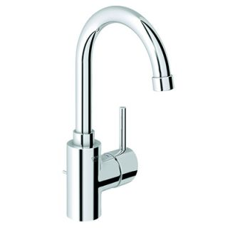 Grohe 32138000