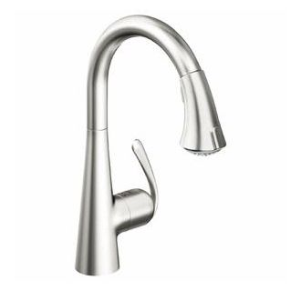 Grohe 32 298
