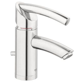 Grohe 32 924