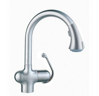 Grohe 33 755
