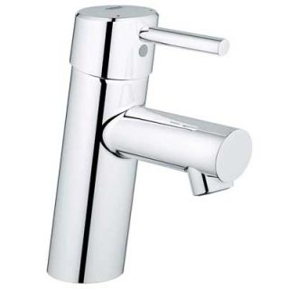 Grohe 34 271