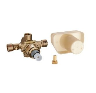 Grohe 34 397