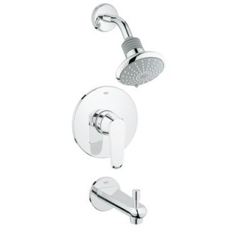 Grohe 35 007