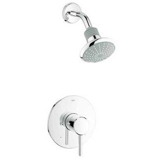 Grohe 35 010