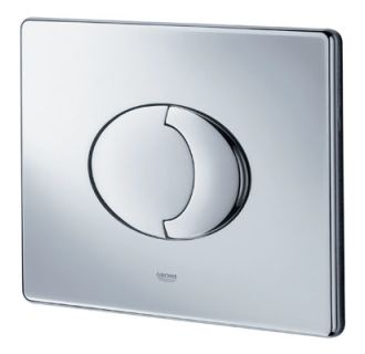 Grohe 38 506