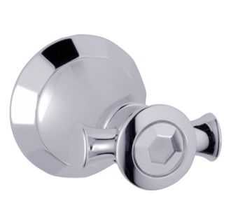 Grohe 40 226