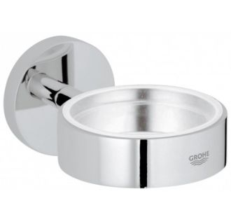 Grohe 40 369