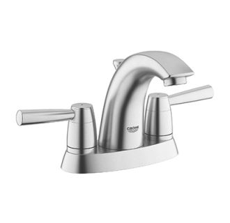 Grohe 20 388