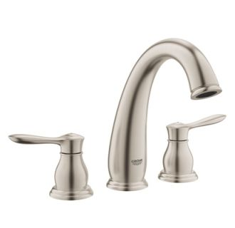 Grohe 25 152