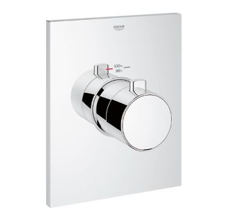 Grohe 27 620