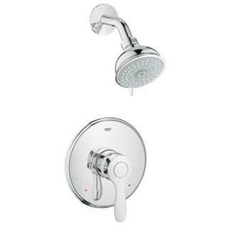 Grohe 35 039