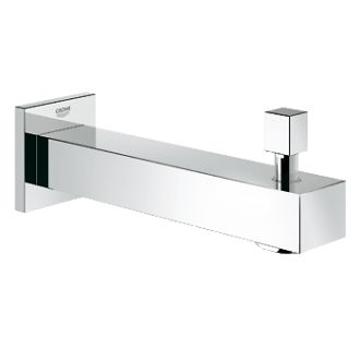 Grohe 13 307