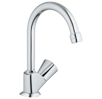 Grohe 20 179