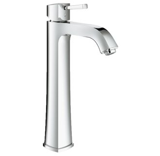 Grohe 23 314