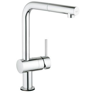 Grohe 30 218