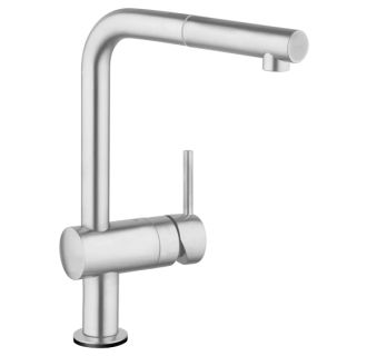 30218dc0 In Supersteel By Grohe