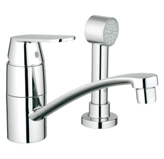 Grohe 31 136