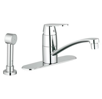 Grohe 31 353