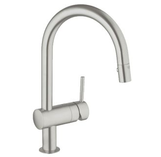 Grohe 31 378