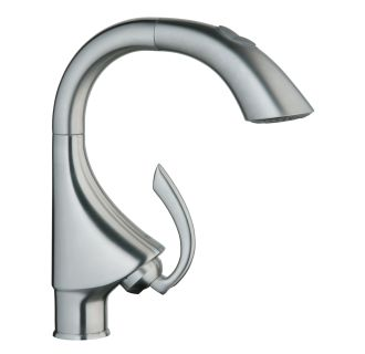 Grohe 32 073