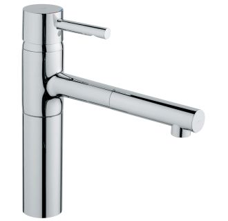 Grohe 32 170