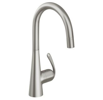 Grohe 32 226