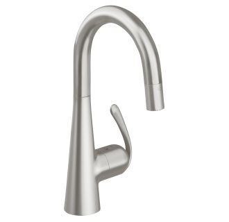 Grohe 32 283
