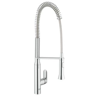 Grohe 32 951