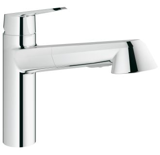 Grohe 33330002