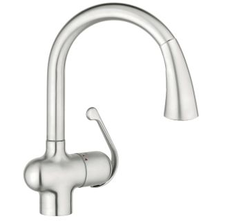 Grohe 33 755 1