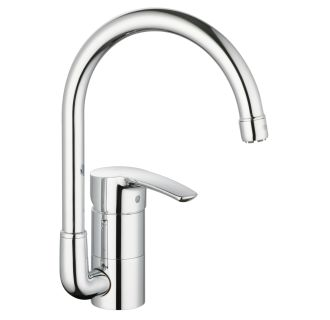 Grohe 33 986