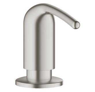 Grohe 40 553