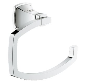 Grohe 40 625