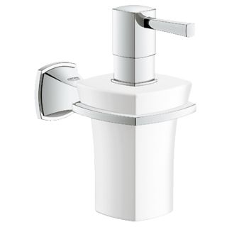 Grohe 40 627