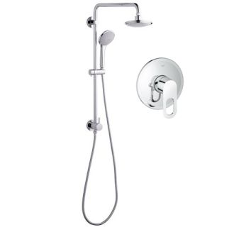Grohe GR-RET-05