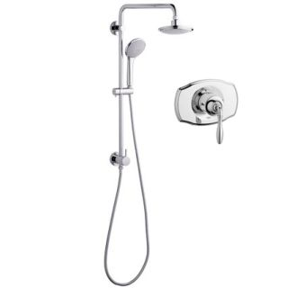 Grohe GR-RET-07