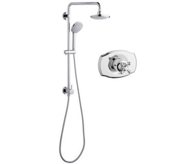 Grohe GR-RET-07X