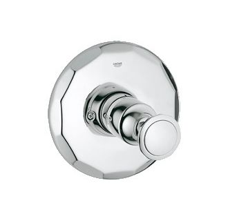 Grohe 19 268