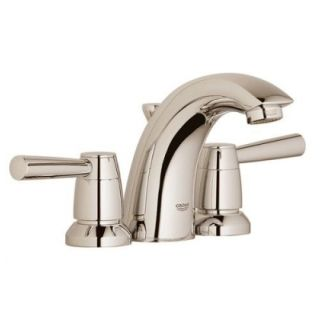 Grohe 20 120