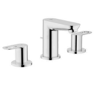 Grohe 20 225